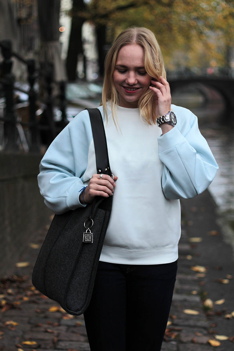 weekday-outfit-sweater-jeans-ootd-fashion-blog-blogger-sarandaadriana-sarandipity-amsterdam1