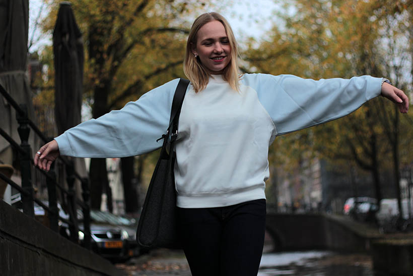 weekday-outfit-sweater-jeans-ootd-fashion-blog-blogger-sarandaadriana-sarandipity-amsterdam3