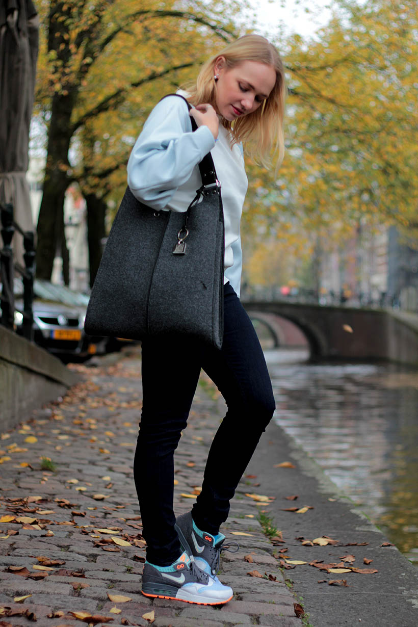 weekday-outfit-sweater-jeans-ootd-fashion-blog-blogger-sarandaadriana-sarandipity-amsterdam4