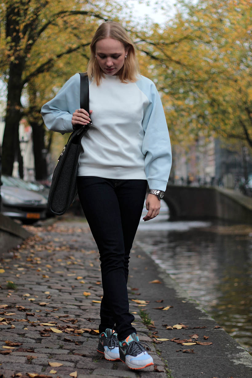 weekday-outfit-sweater-jeans-ootd-fashion-blog-blogger-sarandaadriana-sarandipity-amsterdam5