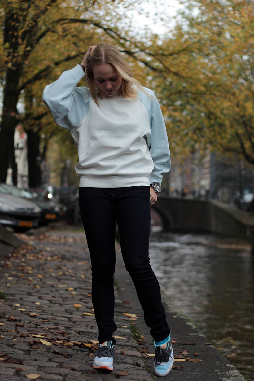 weekday-outfit-sweater-jeans-ootd-fashion-blog-blogger-sarandaadriana-sarandipity-amsterdam6