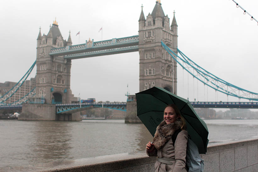London travel report sarandaadriana sarandipity fashion blog8