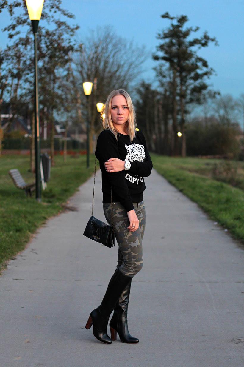 army-boots-copycat-watch-sarandipity-sarandaadriana-babyg-outfit-ootd1