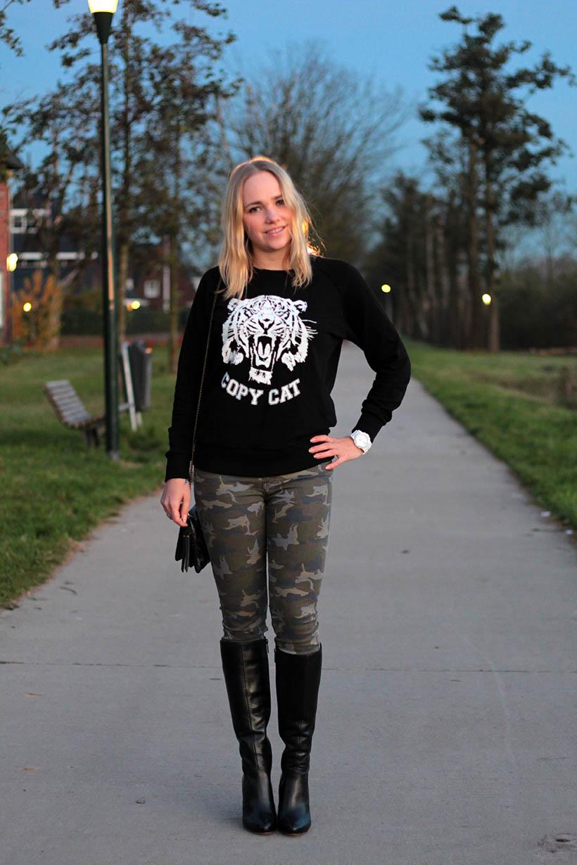 army-boots-copycat-watch-sarandipity-sarandaadriana-babyg-outfit-ootd8
