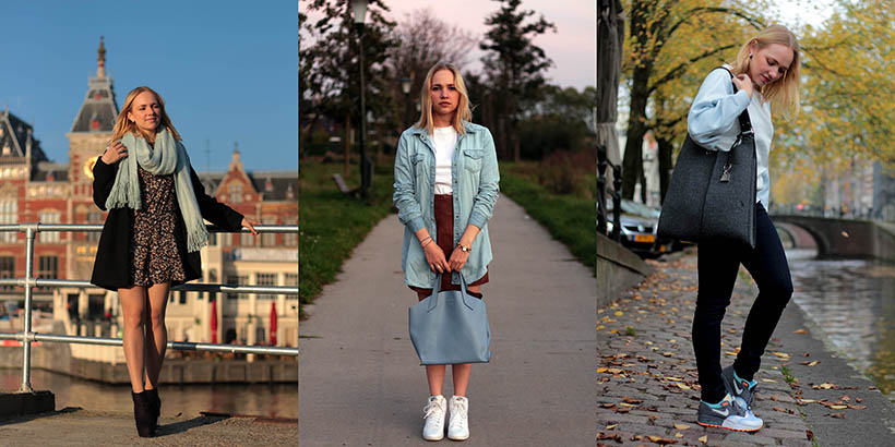 november-outfit-ootd-recap-sarandaadriana-sarandipity-fashion-blog-dutch-blogger-amsterdam