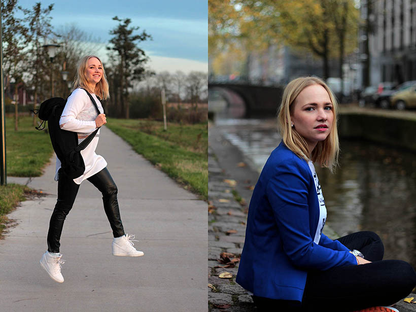 november-outfit-ootd-recap-sarandaadriana-sarandipity-fashion-blog-dutch-blogger-amsterdam2