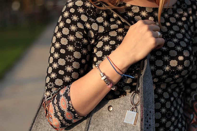 win it wednesday outfit-sarandipity-fashion-blog-primark-dolcegabbana-otraparte-ootd-sarandaadriana10