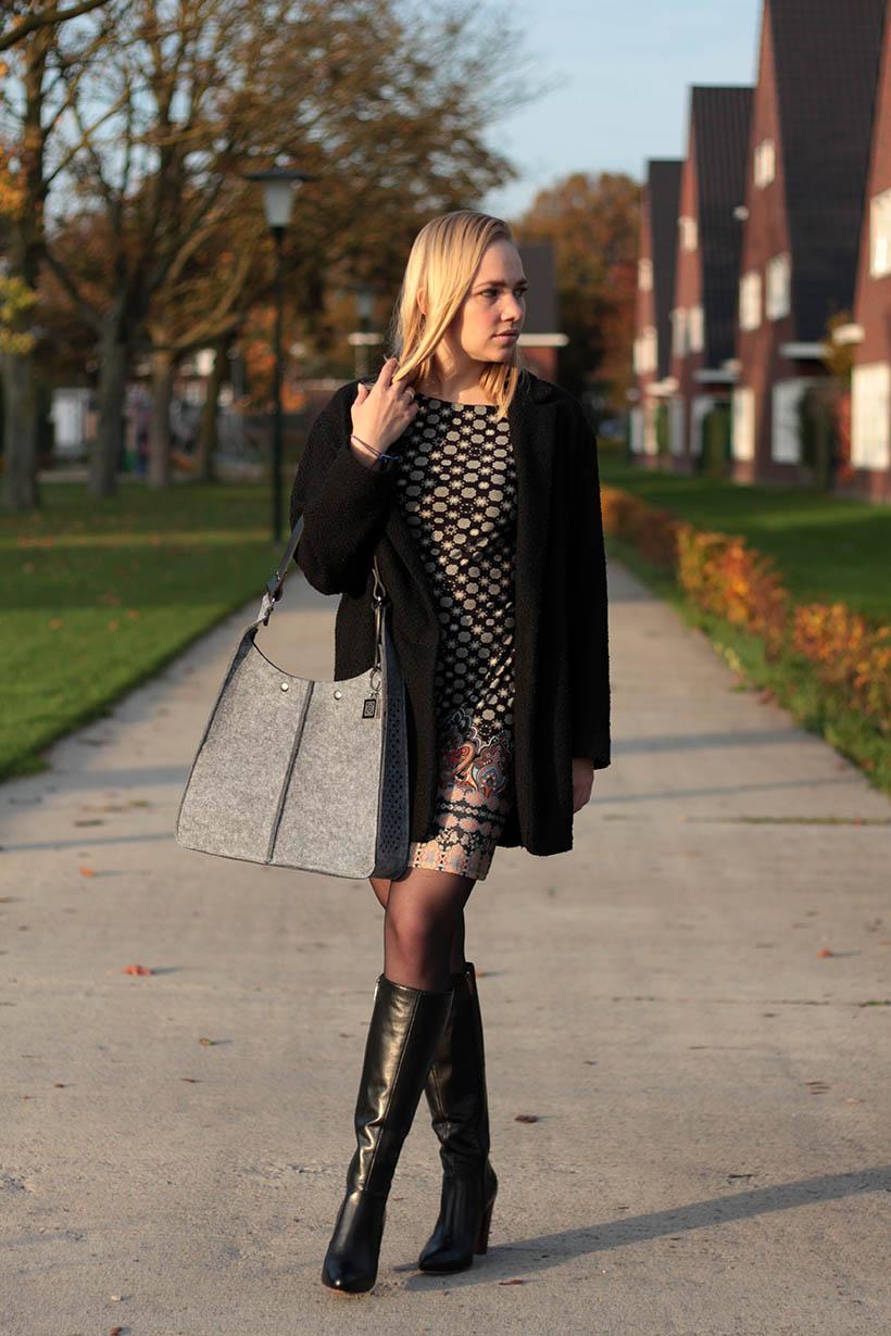 win it wednesday outfit-sarandipity-fashion-blog-primark-dolcegabbana-otraparte-ootd-sarandaadriana5