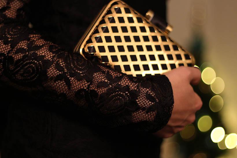 party-time-outfit-ootd-the-sting-sarandaadriana-sarandipity-fashion-blog-dutch-blogger-mode-christmas3