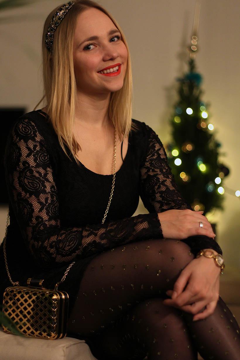 party-time-outfit-ootd-the-sting-sarandaadriana-sarandipity-fashion-blog-dutch-blogger-mode-christmas6