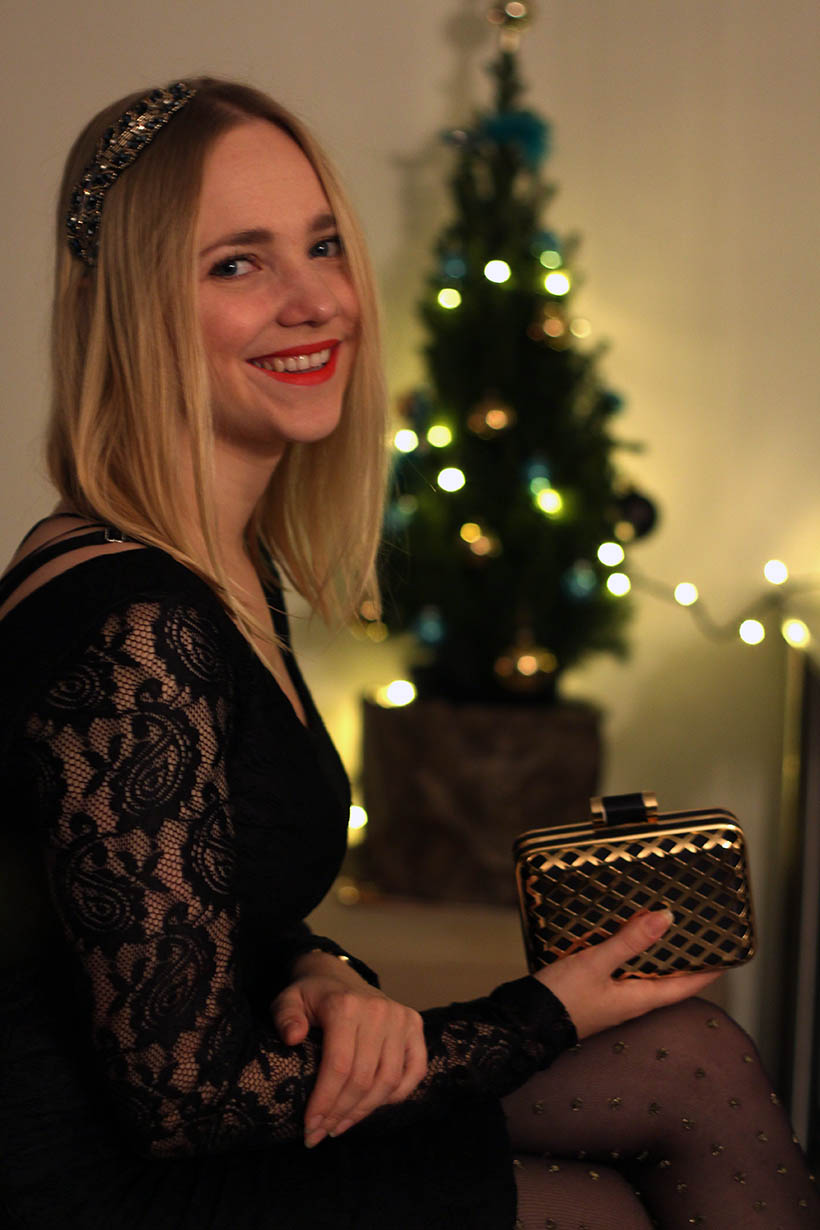 party-time-outfit-ootd-the-sting-sarandaadriana-sarandipity-fashion-blog-dutch-blogger-mode-christmas7