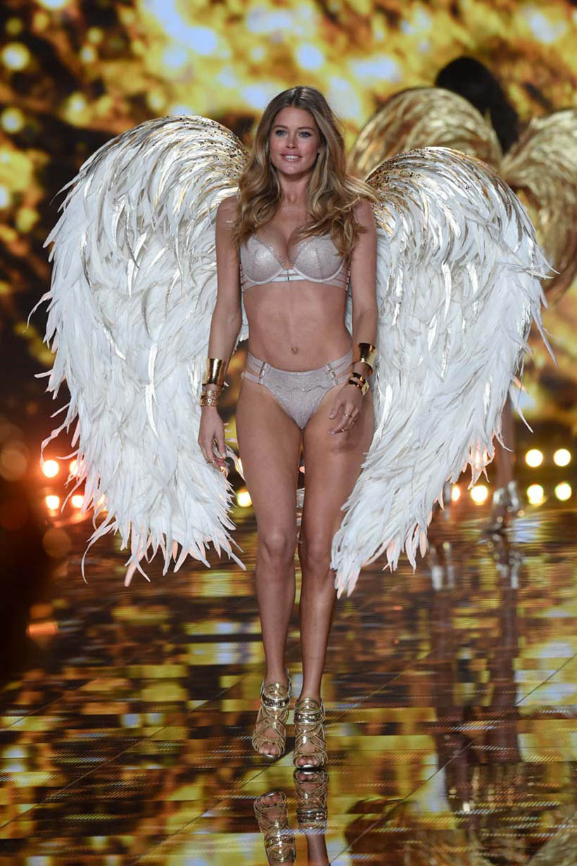 victorias-secret-fashion-show-2014-doutzen-sarandaadriana-blog1