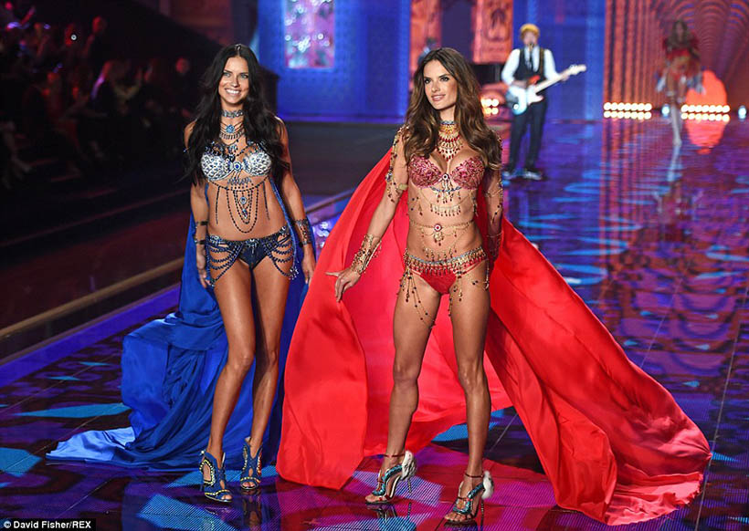 victorias-secret-fashion-show-2014-sarandaadriana-blog-adriana-lima-allessandra-ambrosio