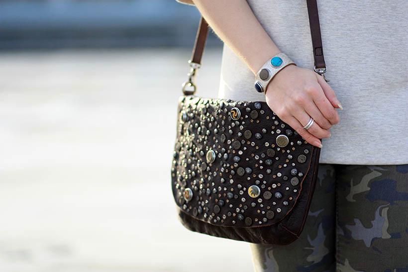 Konichiwa outfit ootd fashion blog dutch blogger sarandaadriana noosa hilfiger1