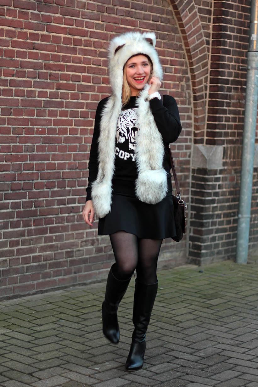 MBFWA Spirithood ootd outfit dutch fashion blogger streetstyle fashionweek amsterdam sarandaadriana6