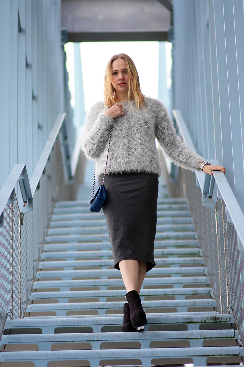 Stairway ootd outfit fashion blogger eindhoven strijps streetstyle 10
