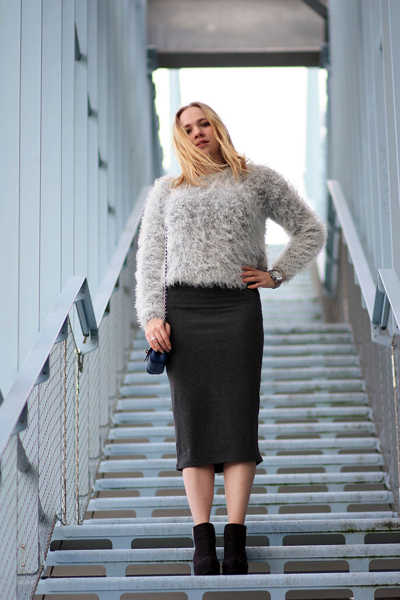 Stairway ootd outfit fashion blogger eindhoven strijps streetstyle 7