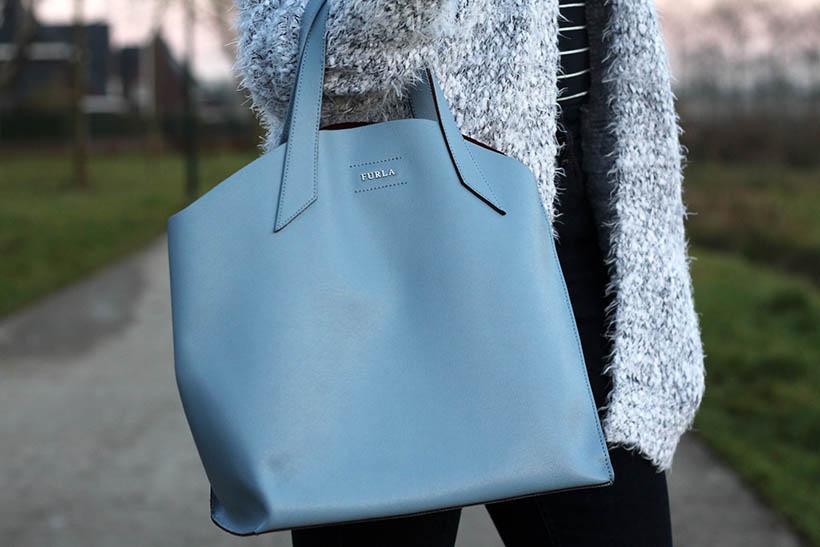fluffy furla outfit ootd dutch fashion blog sarandaadriana sarandipity2