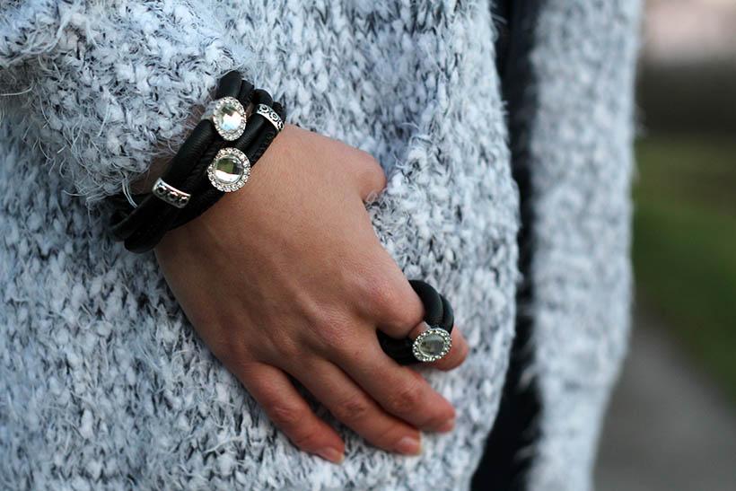 fluffy furla outfit ootd dutch fashion blog sarandaadriana sarandipity3