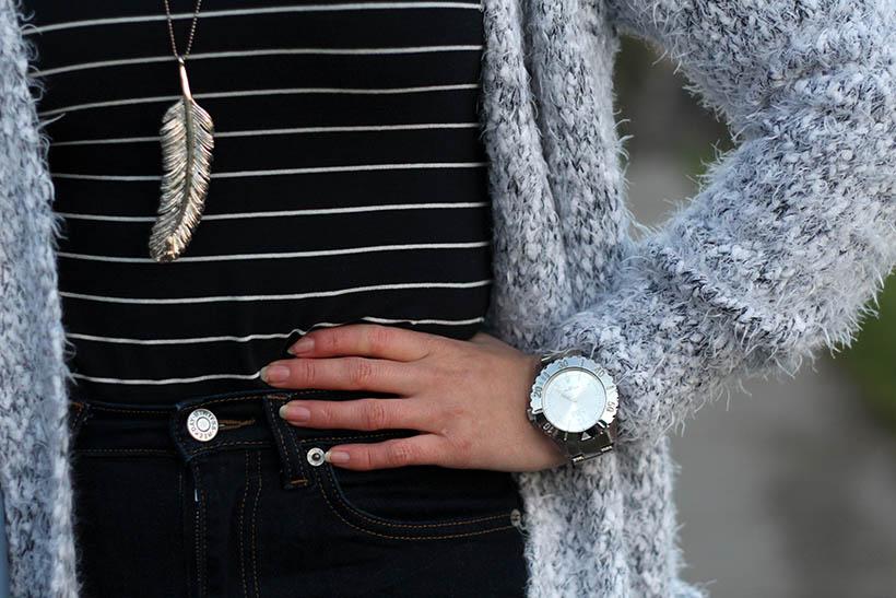 fluffy furla outfit ootd dutch fashion blog sarandaadriana sarandipity4