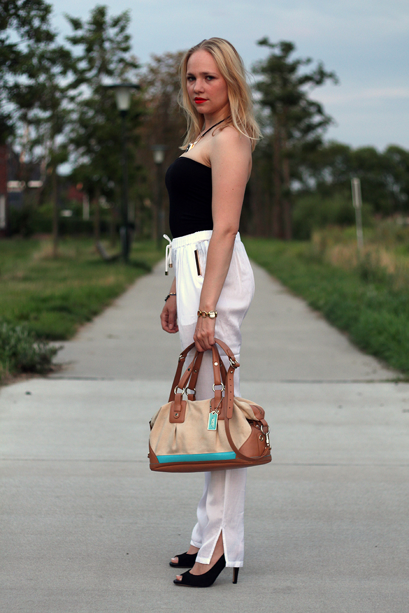 best outfits of 2014 ootd outfit fashion