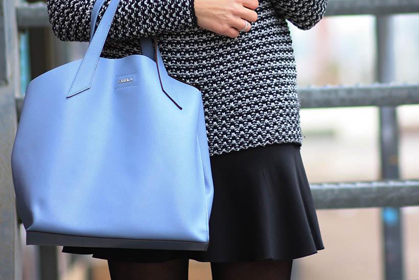 Industrial outfit post dutch fashion blogger sarandaadriana furla designer bag1
