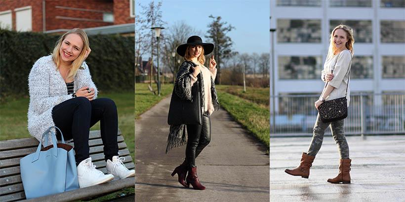 OOTDrecap january dutch fashion blogger sarandaadriana MBFWA Spirithoods Furla1