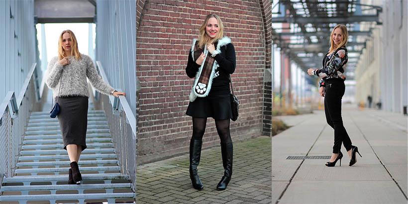 OOTDrecap january dutch fashion blogger sarandaadriana MBFWA Spirithoods Furla2