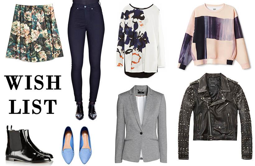 Dutch Fashion Trends Shopping Dutch Fashion