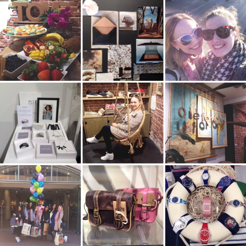 insta-sarandipity instagram diary dutch fashion blogger sarandaadriana