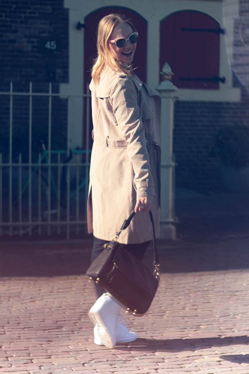 In a special light OOTD OUTFIT DUTCH FASHION BLOGGER SARANDAADRIANA 3