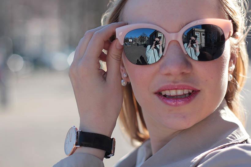 trendy-trenchcoact-fashion-union-ootd-outfit-dutch-blogger-sarandaadriana-sarandipity-fashionista1