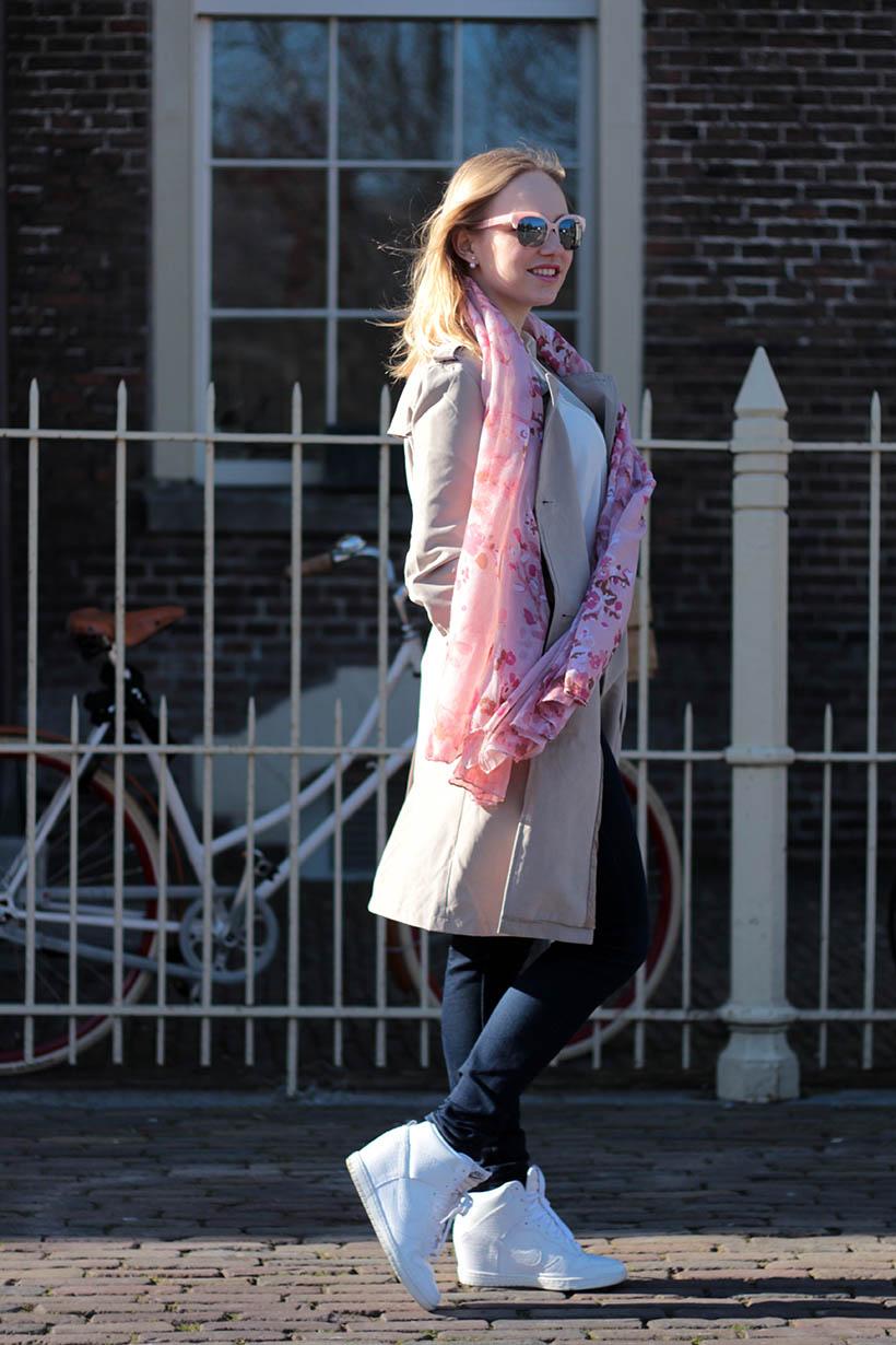 trendy-trenchcoact-fashion-union-ootd-outfit-dutch-blogger-sarandaadriana-sarandipity-fashionista12