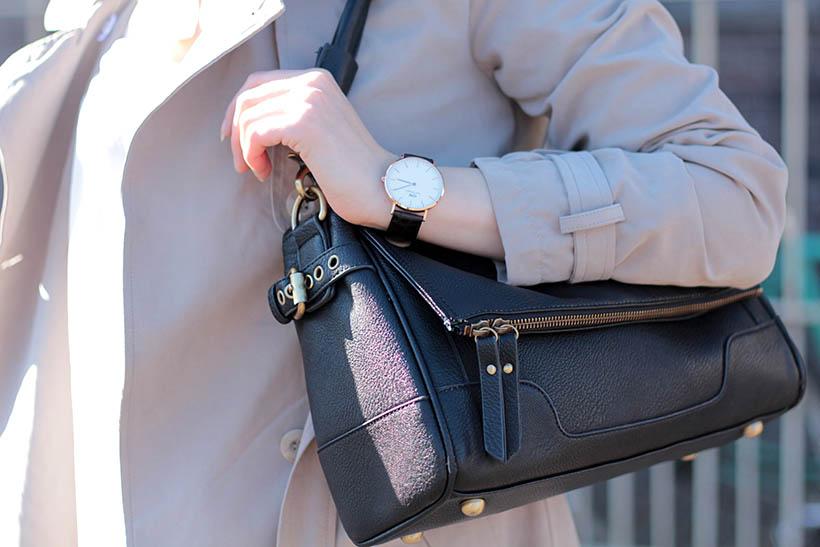 trendy-trenchcoact-fashion-union-ootd-outfit-dutch-blogger-sarandaadriana-sarandipity-fashionista3