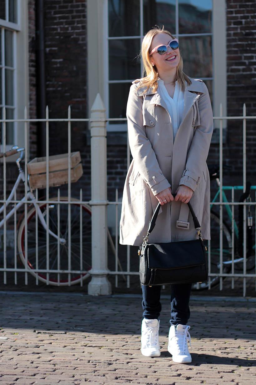 trendy-trenchcoact-fashion-union-ootd-outfit-dutch-blogger-sarandaadriana-sarandipity-fashionista6