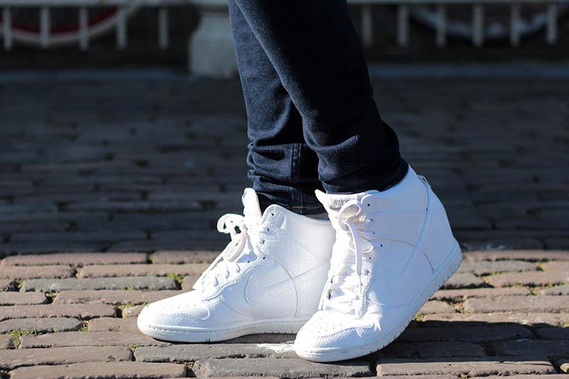 trendy-trenchcoact-fashion-union-ootd-outfit-dutch-blogger-sarandaadriana-sarandipity-fashionista7