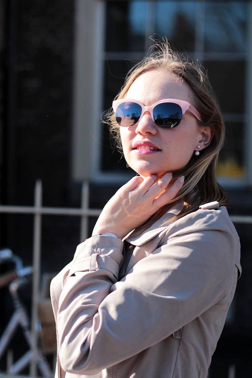 trendy-trenchcoact-fashion-union-ootd-outfit-dutch-blogger-sarandaadriana-sarandipity-fashionista8