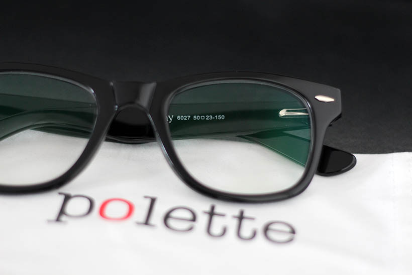 polette review eglasses dutch fashion blogger sarandaadriana4