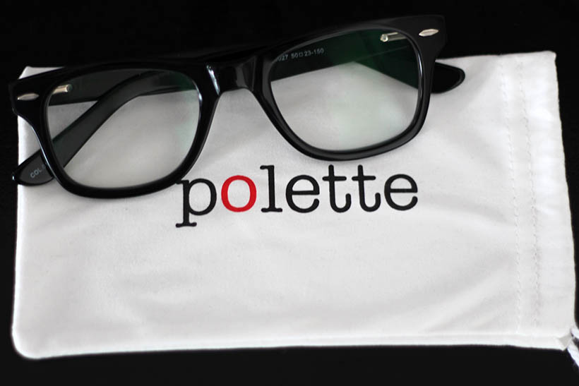 polette review eglasses dutch fashion blogger sarandaadriana5