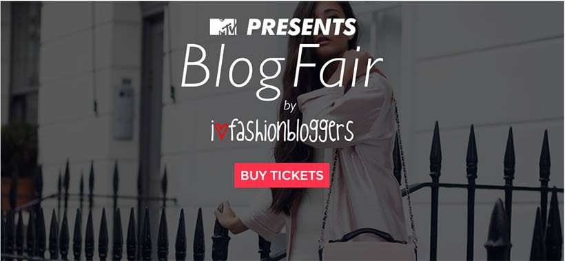 ilovefashionbloggers blogfair