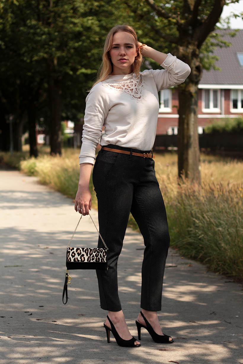 parisian prints outfit ootd dutch fashion blogger byloulou sarandipity sarandaadriana10