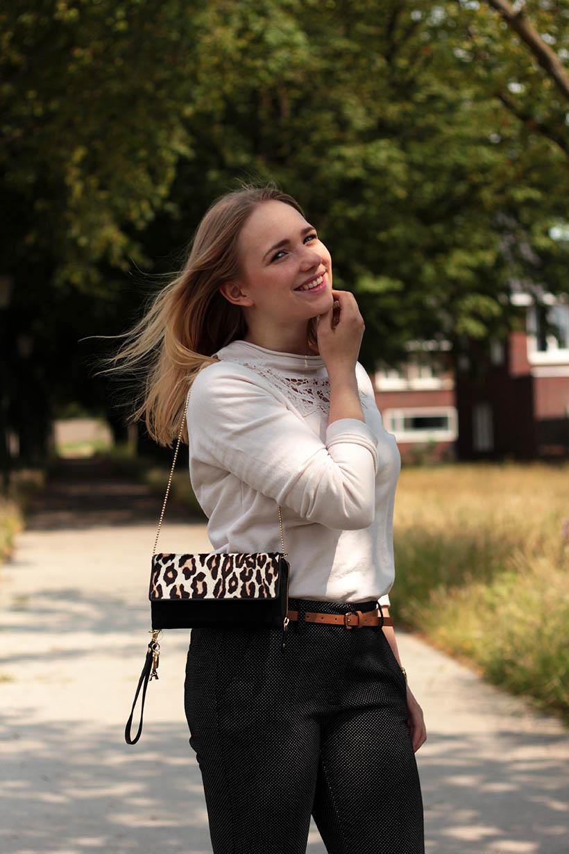 parisian prints outfit ootd dutch fashion blogger byloulou sarandipity sarandaadriana8