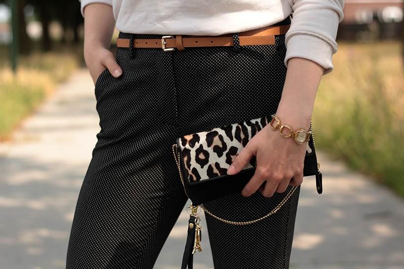 parisian prints outfit ootd dutch fashion blogger byloulou sarandipity sarandaadriana9