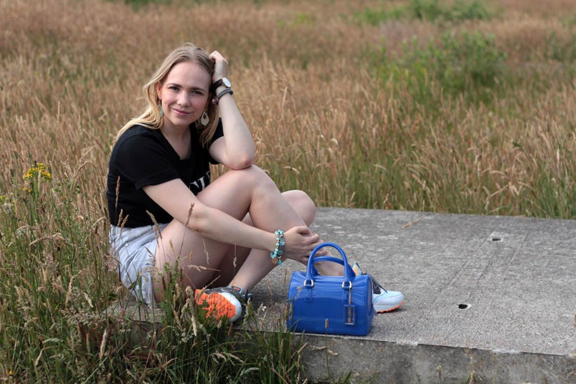 summer of shorts outfit oneteaspoon stijldepartment ootd dutch fashion blogger sarandaadriana 3