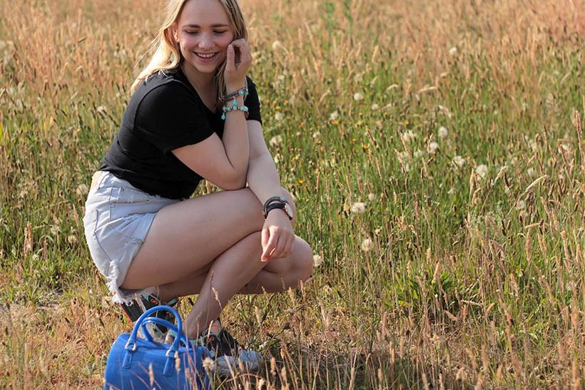 summer of shorts outfit oneteaspoon stijldepartment ootd dutch fashion blogger sarandaadriana 6
