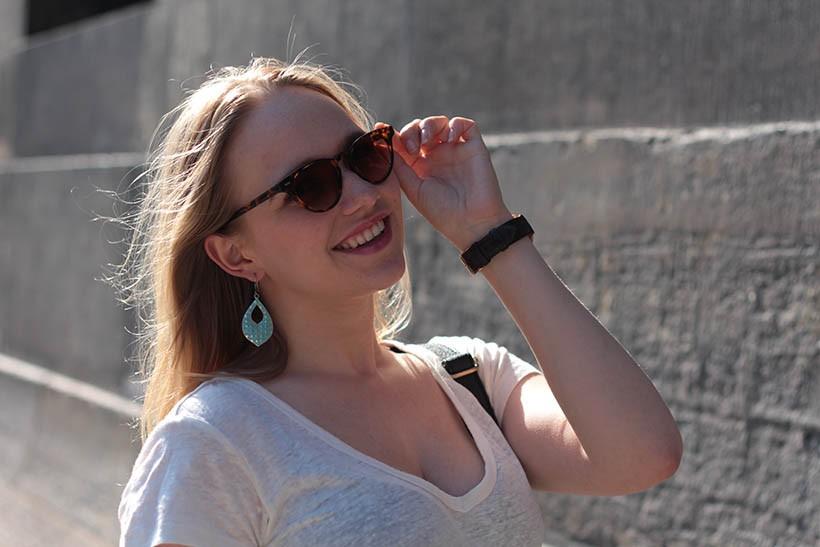 Dutch Fashion Bloggers Ootd Dutch Fashion Blogger