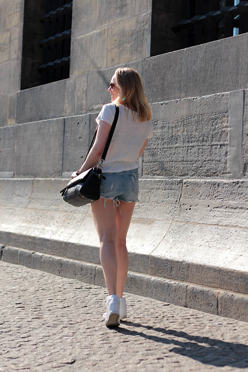 summer of shorts outfit ootd dutch fashion blogger sarandaadriana 6