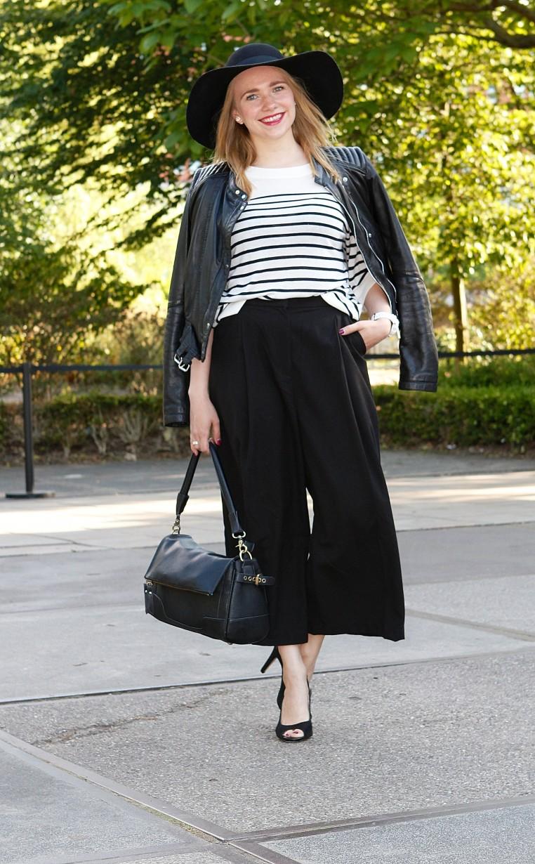 dutch fashion blogger sarandaadriana french girls outfit parisian ootd streetstyle mbfwa fashionweek