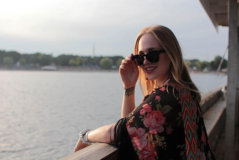 extrema outdoor outfit festival dutch ootd fashion blogger sarandaadriana bohemian3