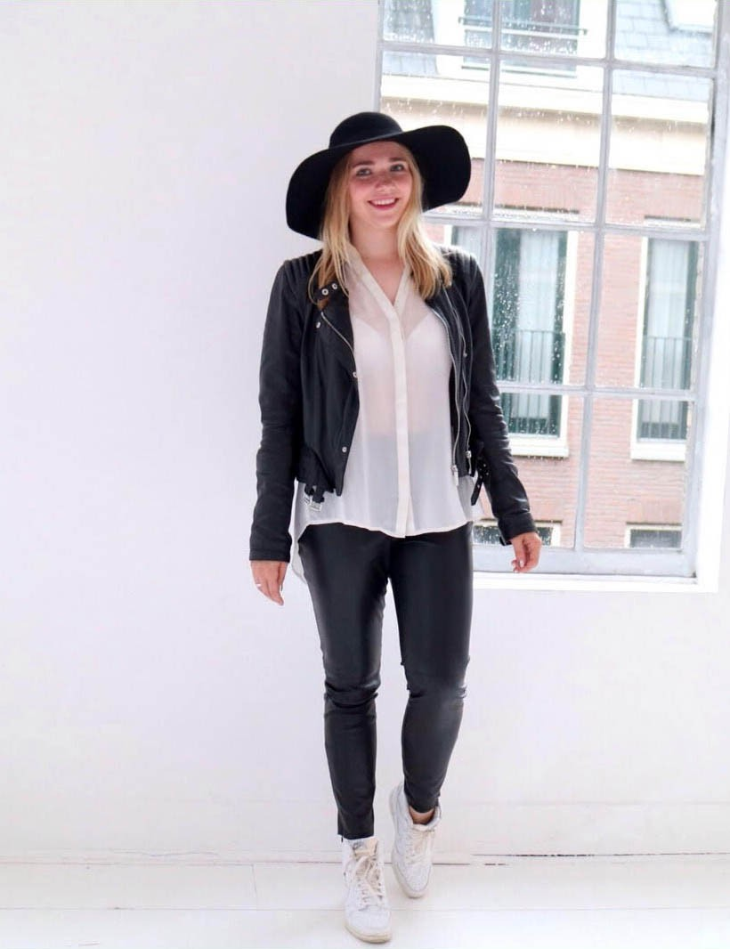 black-white-ecco-outfit-ootd-dutch-fashion-blogger-sarandaadriana6